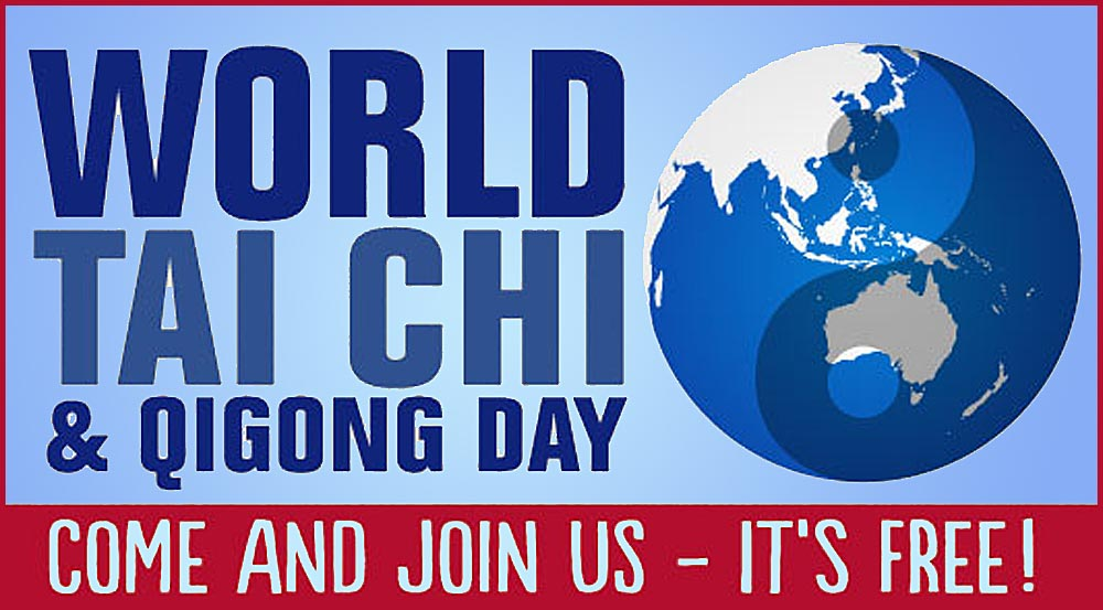 world-tai-chi-day